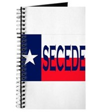 Texas Secceed Journal