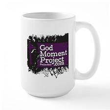 GMP Mugs