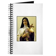 Saint Therese de Lisieux Journal