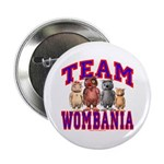 Team Wombania Button