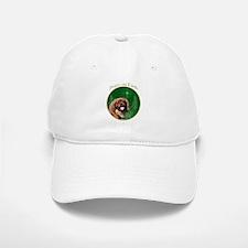 English Toy Peace Baseball Baseball Cap