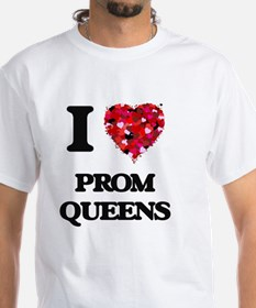 King of queens show t shirts shirts tees custom king for Custom t shirts in queens ny