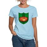 Stump Women's Light T-Shirt