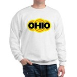 Ohio Radiant Sweatshirt