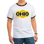 Ohio Radiant Ringer T