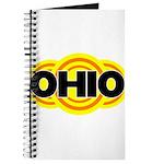 Ohio Radiant Journal