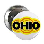 Ohio Radiant Button