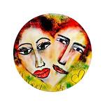 BACH VIOLIN CONCERTO - IRENE GINNSZ LIVE 2.25