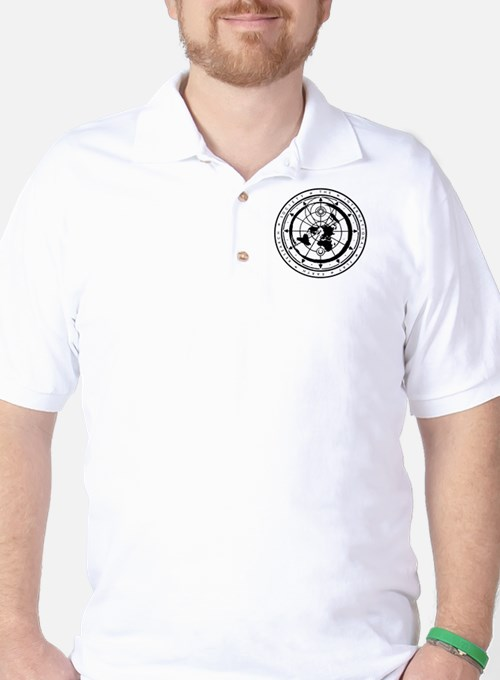 A product name T-Shirt
