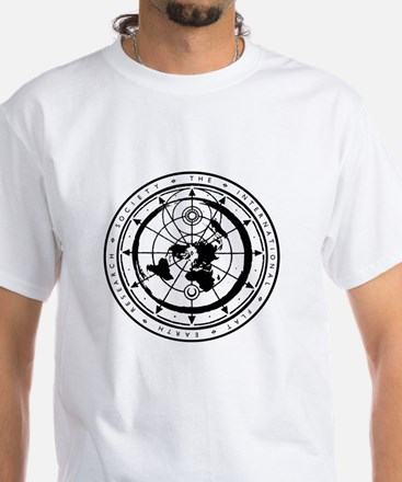 A product name White T-Shirt