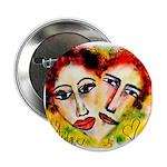 BACH VIOLIN CONCERTO - IRENE GINNSZ LIVE Sticker (