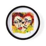 BACH VIOLIN CONCERTO - IRENE GINNSZ LIVE Women's P