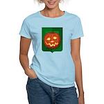 Wahkka Women's Light T-Shirt