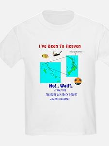Cute Hawks cay T-Shirt