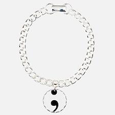 Semi Bracelet