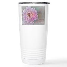 Something You Love Travel Mug