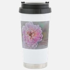 Something You Love Travel Mug