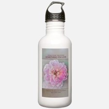 Something You Love Stainless Water Bottle 1.0l