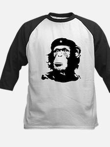 Viva La Evolutiion Baseball Jersey