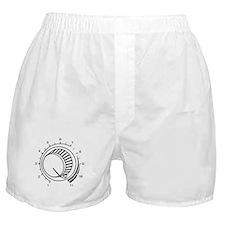 Volume - Turnt It Up Boxer Shorts