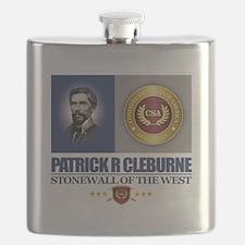 Cleburne C2 Flask