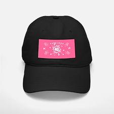 40th Birthday Fabulous Baseball Hat