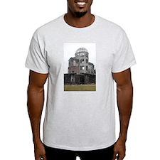 Unique Atom of T-Shirt