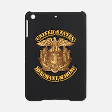United States Merchant Marine iPad Mini Case