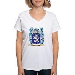 Ruggedo Shirt