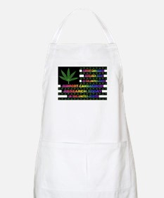 Support Cannabinoid Research In The United States