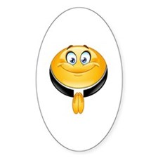 priest emoji Decal