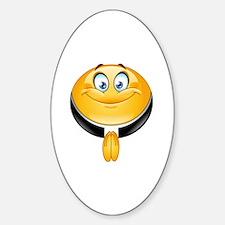 priest emoji Decal