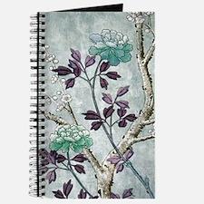 Asian Flowers Journal