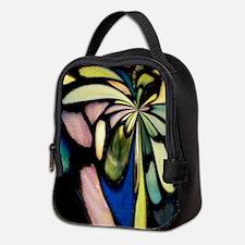 Tiffany Neoprene Lunch Bag