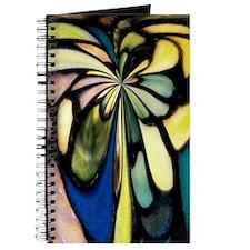 Tiffany Journal
