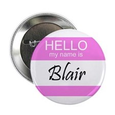 Blair Button