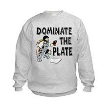 DOMINATE Sweatshirt