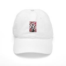 Soft Knight Baseball Cap