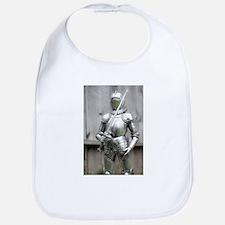 Shining Armor Bib