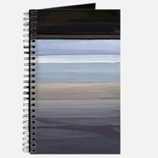 Pompey Painted Beach Journal