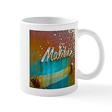 Chevy Malibu Mugs