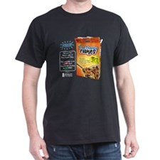 FreeThought Flakes T-Shirt