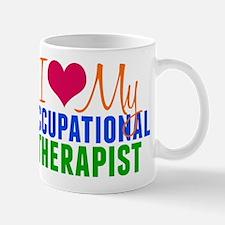 Love My OT Mug