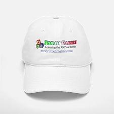 Torah Babies Logo Baseball Hat