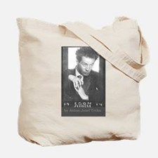 Egon Schiele Tote Bag