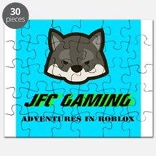jfcgaming Puzzle
