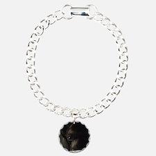 Ali's Bracelet