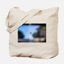 Itsy Spider I Tote Bag