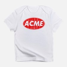 ACME Infant T-Shirt