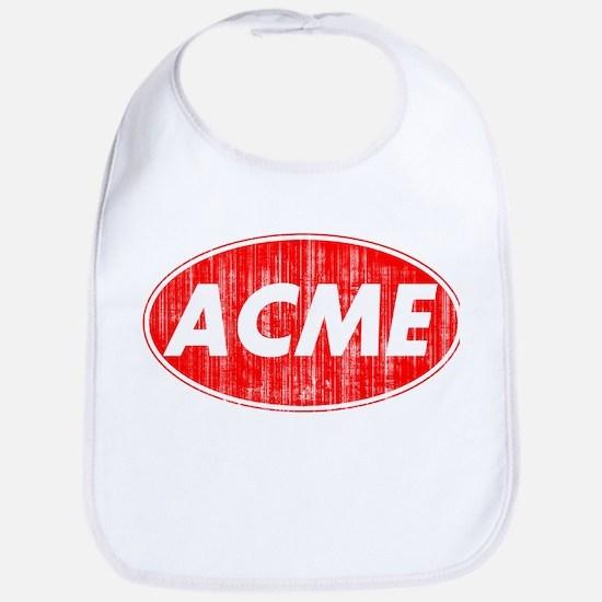 ACME Bib
